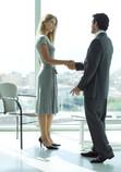 Interim Management, Führungsmanagement, Projektmanagement