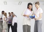 Inhouse Schulungen, Teamentwicklung, Auditierung