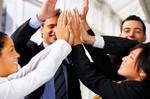 Management Systeme, Qualitätsmanagement, Strategieentwicklung