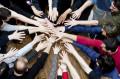 Führungsarbeit, Führungskraft, Motivationstraining